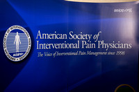 Amer Soc of Interventional Pain Physicians